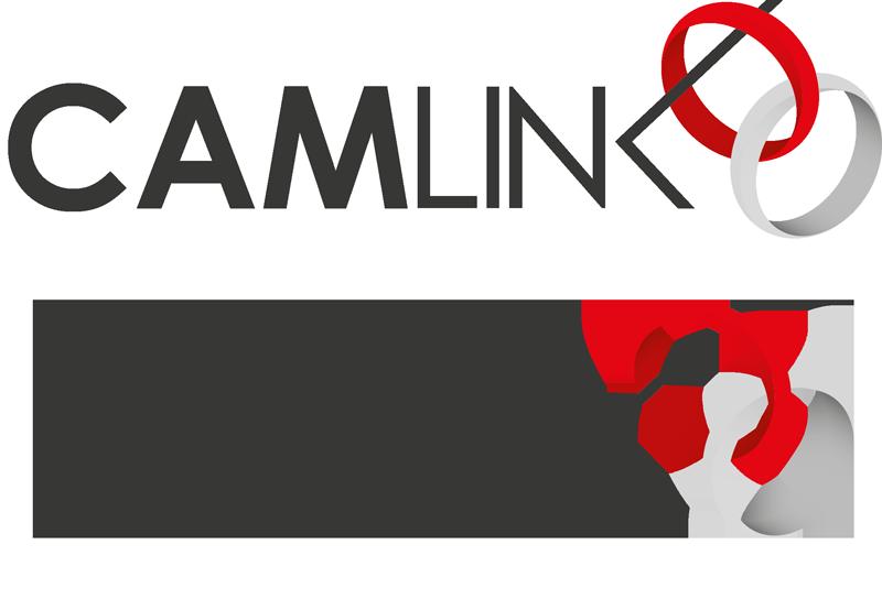 CAMLink